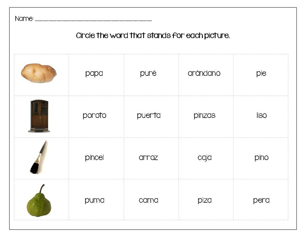Uncategorized Spanish Alphabet Worksheets worksheet spanish worksheets for beginners fiercebad abc in hundred languages